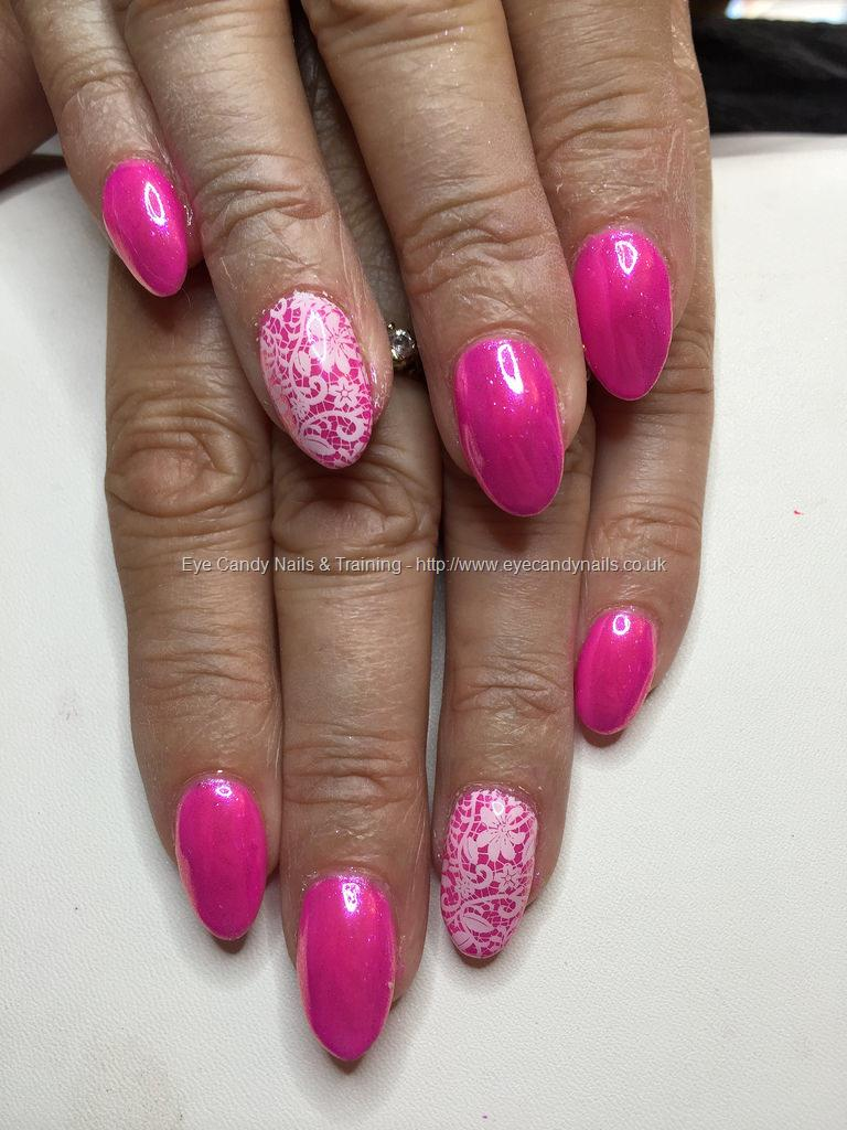Duochrome nail polish uk dating