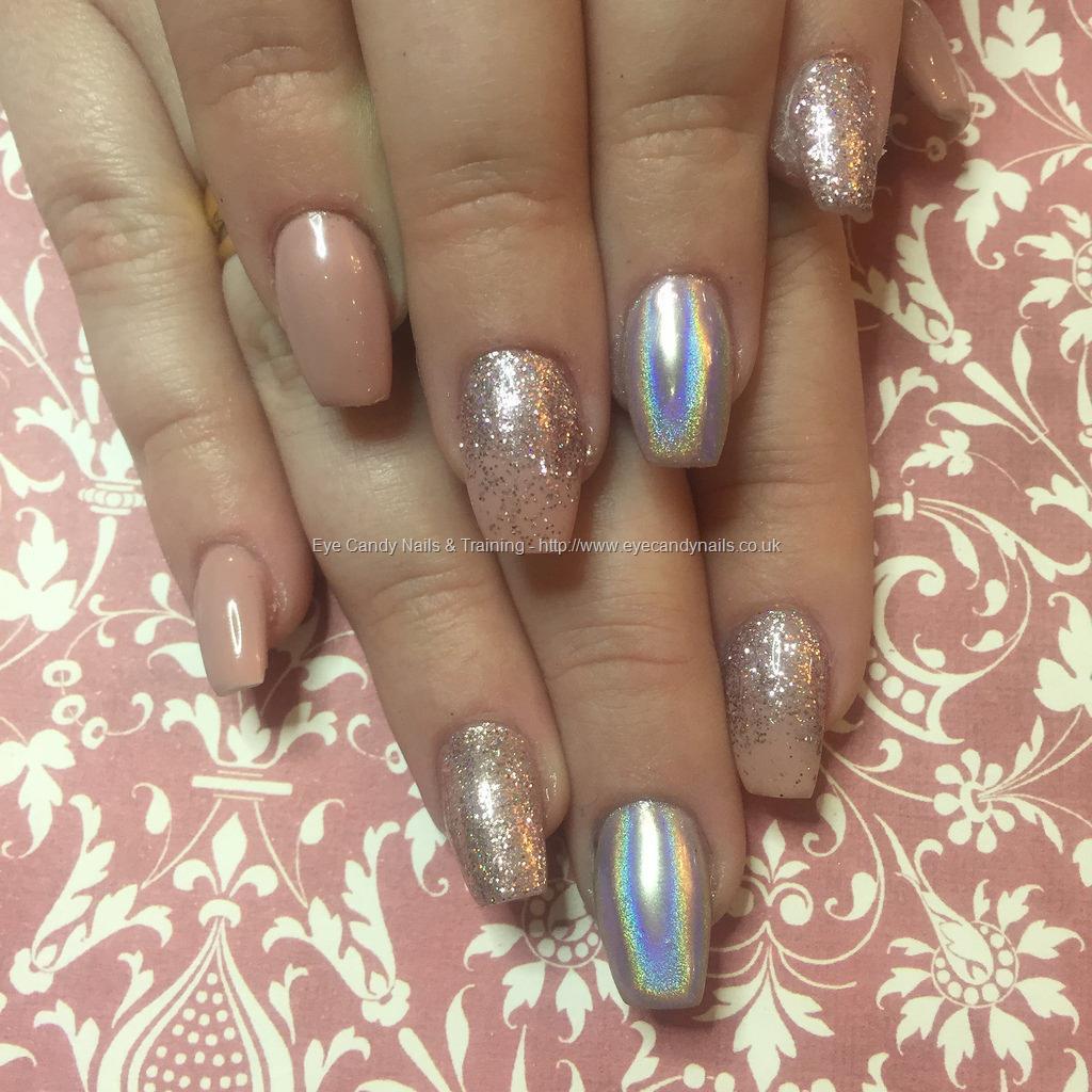 holographic glitter nail polish uk dating