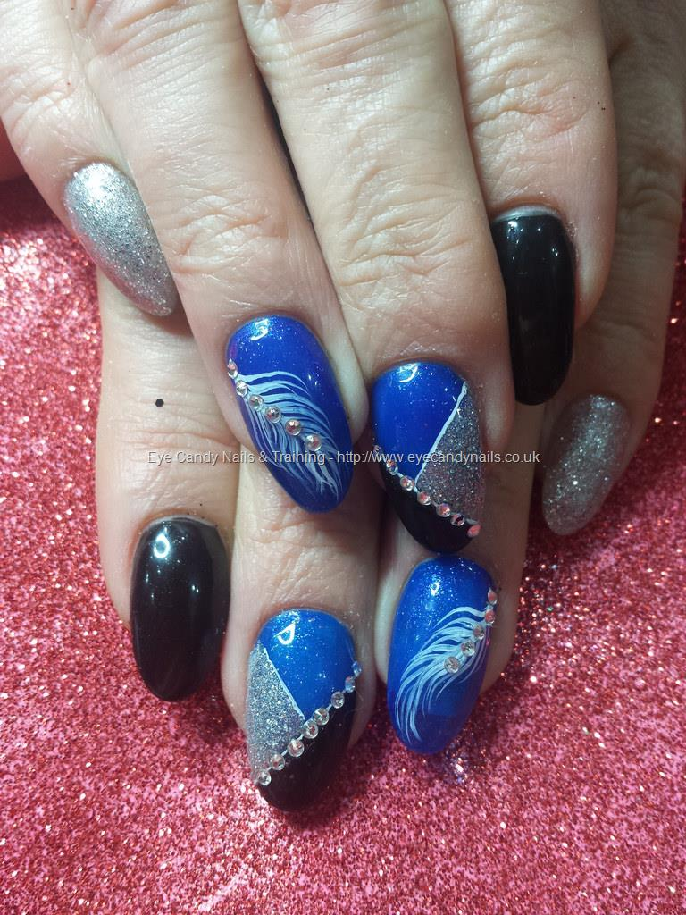 Nail Technician hyperlink information